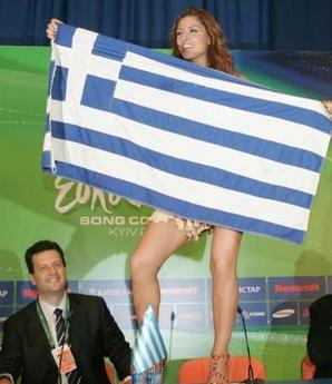 21802-helena-paparizou-eurovision-2005